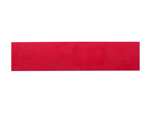 PRO Smart Silicon Styretape inkl. tilbehør rød